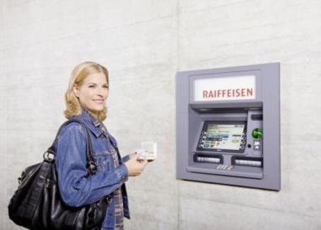 Praktikum, Jobs und Stellen bei Raiffeisen Schweiz auf talendo