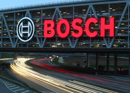 Praktikum, Jobs und Stellen bei Bosch auf talendo