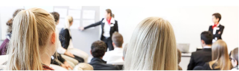 Event UBS Infoveranstaltungen- Bern header