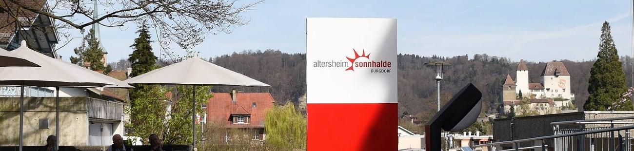 Profile altersheim sonnhalde burgdorf arbeitgeber profil