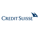 Credit Suisse AG Logo talendo