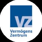VZ Vermögenszentrum Logo talendo