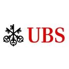 UBS Logo talendo