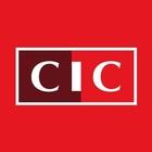 Bank CIC (Schweiz) AG Logo talendo
