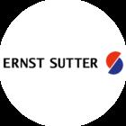 Ernst Sutter AG Logo talendo