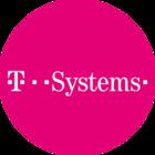 T-Systems Schweiz Logo talendo