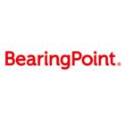 BearingPoint Logo talendo