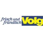 Volg Konsumwaren AG Logo talendo