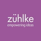 Zühlke Engineering AG Logo talendo