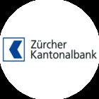 Zürcher Kantonalbank Logo talendo