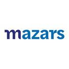 Mazars AG Logo talendo