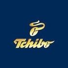 Tchibo  Logo talendo
