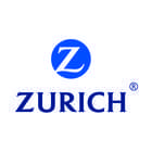 Zurich Insurance Company Ltd Logo talendo