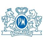 Philip Morris International Logo talendo