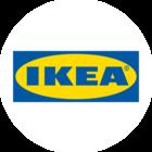 IKEA Switzerland Logo talendo